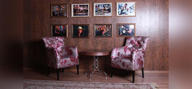 подчеркните свою индивидуальность в интерьере эксклюзивная мебель
