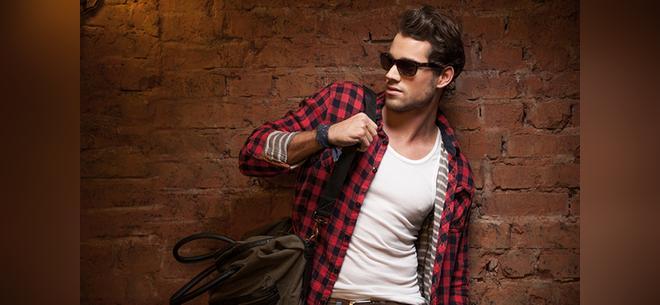 5b2679a90bafe3b Магазин мужской одежды Status: скидка -50% на весь ассортимент ...