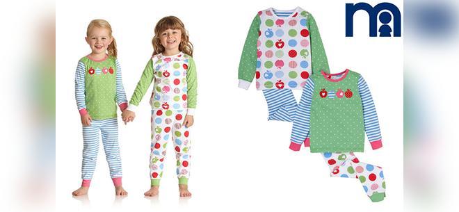 Детские пижамы в магазинах Mothercare, Скидка до 70%- Алматы ... 18275aadeb8