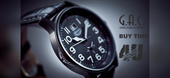 Оригинальные наручные часы в алматы купить часы citizen в магазине