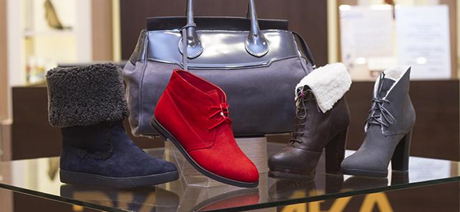 c9d4854ce Женская обувь от бренда Аллы Пугачевой - Алматы, Астана - Chocolife.me  (17383)