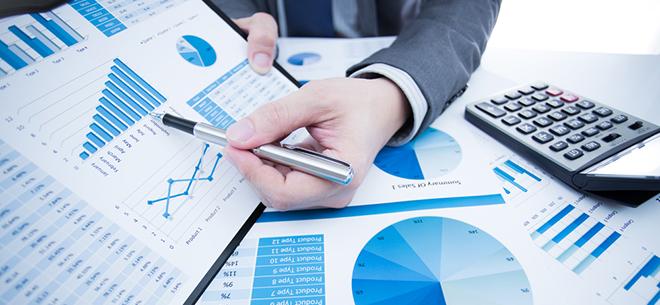 Обучение бухгалтерии для ип таблица регистрации ип