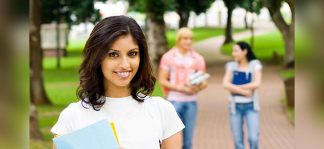 an introduction to the indian college students in the united states 6 challenges for international students in college new professors: many college professors in the united states want.
