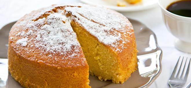 Торты пироги булочки