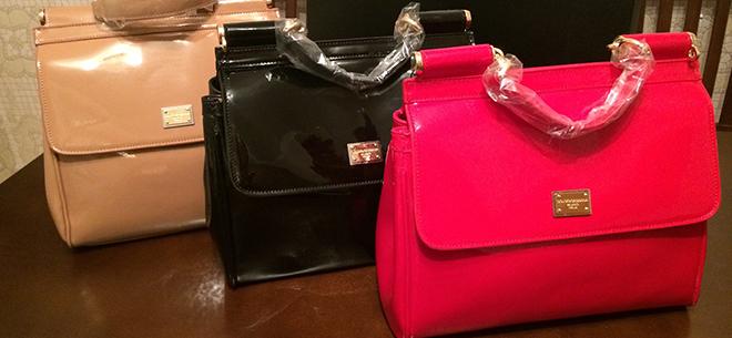 3b1c0ddd4de7 Стильные женские сумки – высокое качество и знаменитые бренды по ...