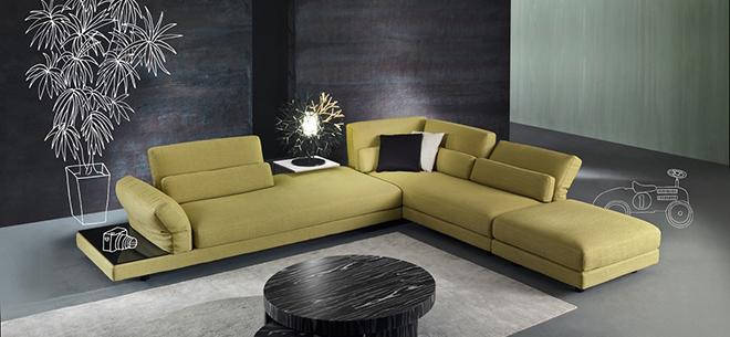 мягкая мебель в наличии и на заказ из италии алматы астана