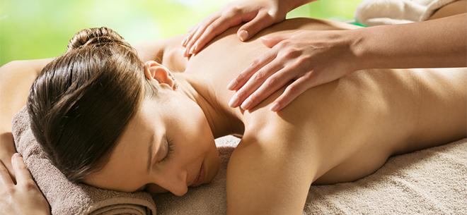 Массаж девушкам всего тела видео эротический массаж при муже i