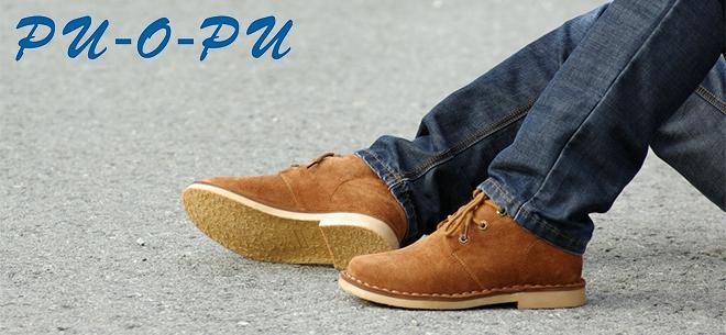 f6e302bf6 Скидка 30% на обувь, кожгалантерею и бельё , скидки от 50% до 70% на обувь  прошлого сезона- Алматы - Chocolife.me (23554)