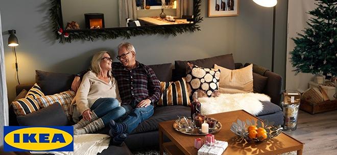 весь ассортимент товаров Ikea доставка на дом каталог в подарок