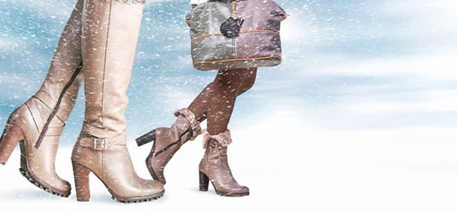 Обувной магазин Harson 3e07de399b43f