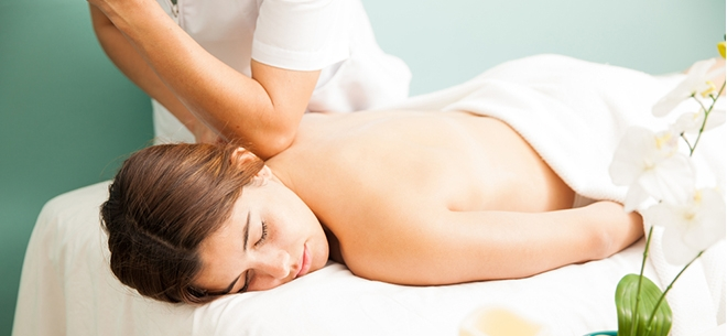 Sensual Massage Dresden IA, Day Spa, Therapist, Prices And.