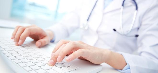 Компьютерная диагностика организма программу