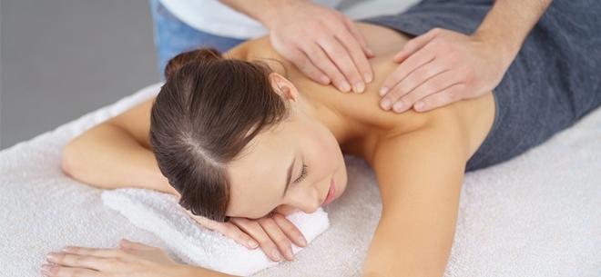 Пекин заказать массаж технологии эротического массажа