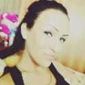 Дарья Перминова