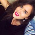 Leila Yurchuk