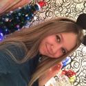 Карина Шапаренко