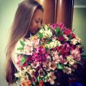Мария Попелющенко