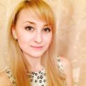 Валерия К
