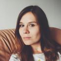 Виктория Пащенко