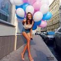 Регина Шайхисламова